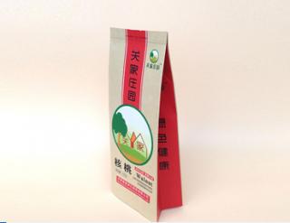 塑料彩印厂介绍彩印袋的质量与色泽的关系